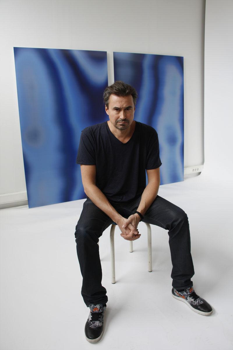 Pascal Dombis