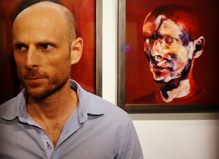 Michel Platnic