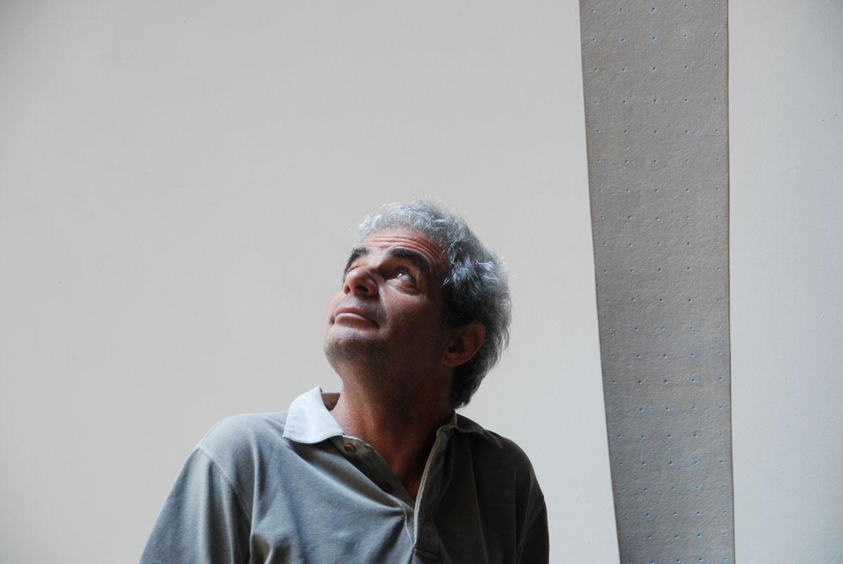 Yves Dana