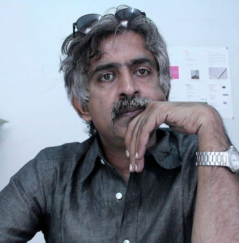 Mohammad Ali Talpur