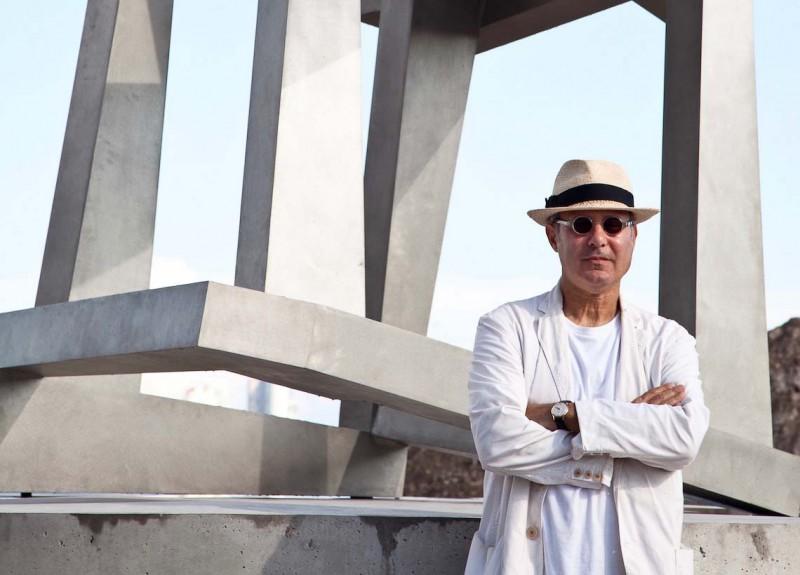 INTERVIEW WITH ARTIST JEDD NOVATT