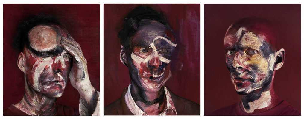 Article_Photo_ArtAndOnly_MichaelPlatnic_Artwork_After-Three-Studies-for-Portrait-of-Lucian-Freud
