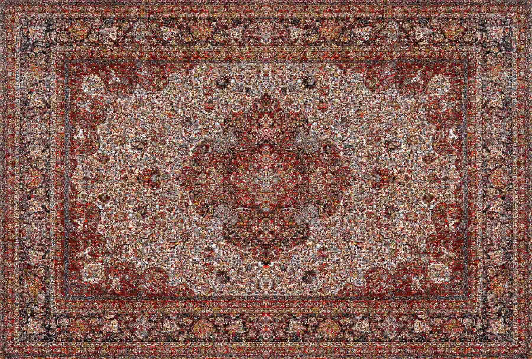 Rashid Rana Red Carpet
