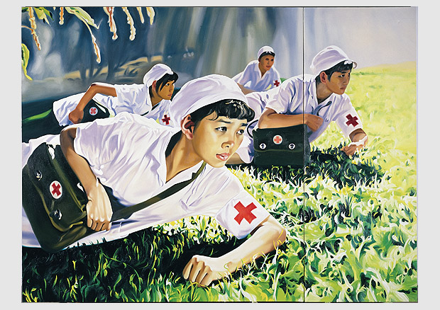 Article_Photo_UlliSigg_LiTianbing_Jing-kewen-dream