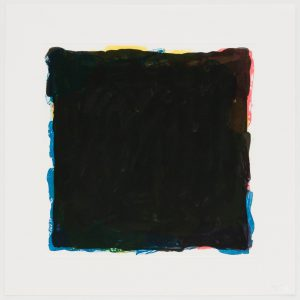 sol-lewitt-red-yellow-blue-black-irregular-squares