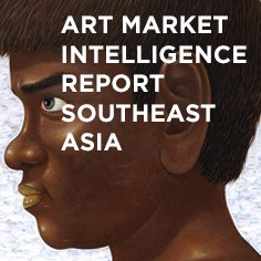Art Market Intelligence Report