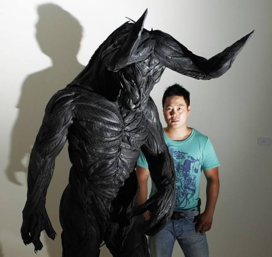 Yong Ho Ji