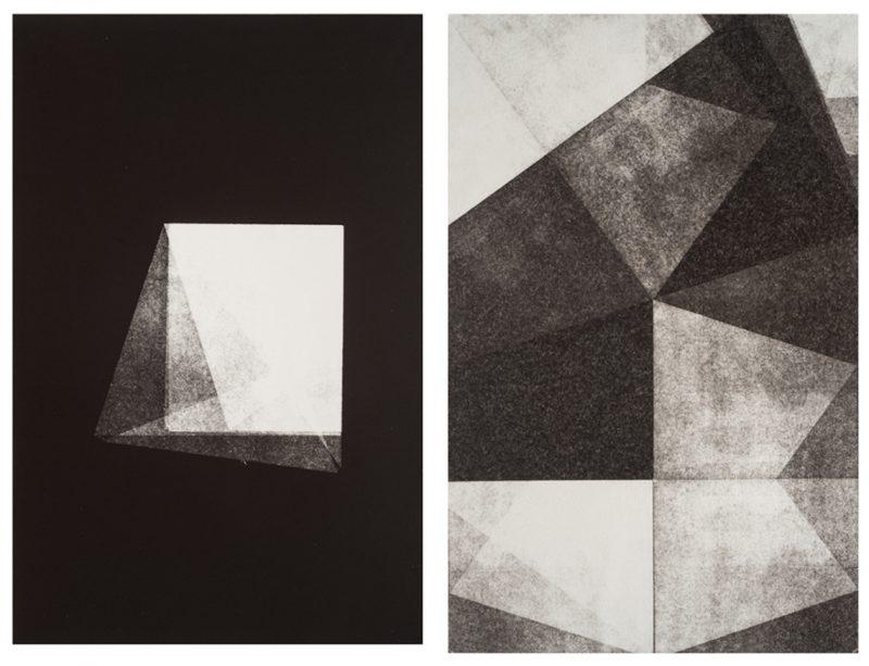 Art Basel Profile II: Artist Maria Laet