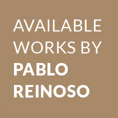 Available works by Pablo Reinoso