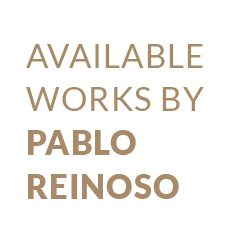 Available work by Pablo Reinoso