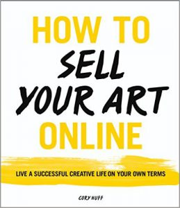 how-to-sell-your-art-online