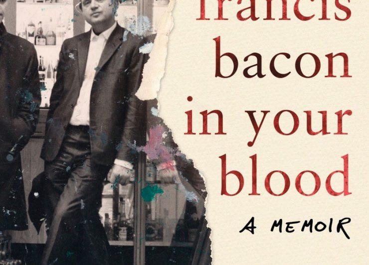 Michael Peppiatt – Francis Bacon ...