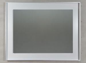 ON-AIR Project, Paris-10000, 2008