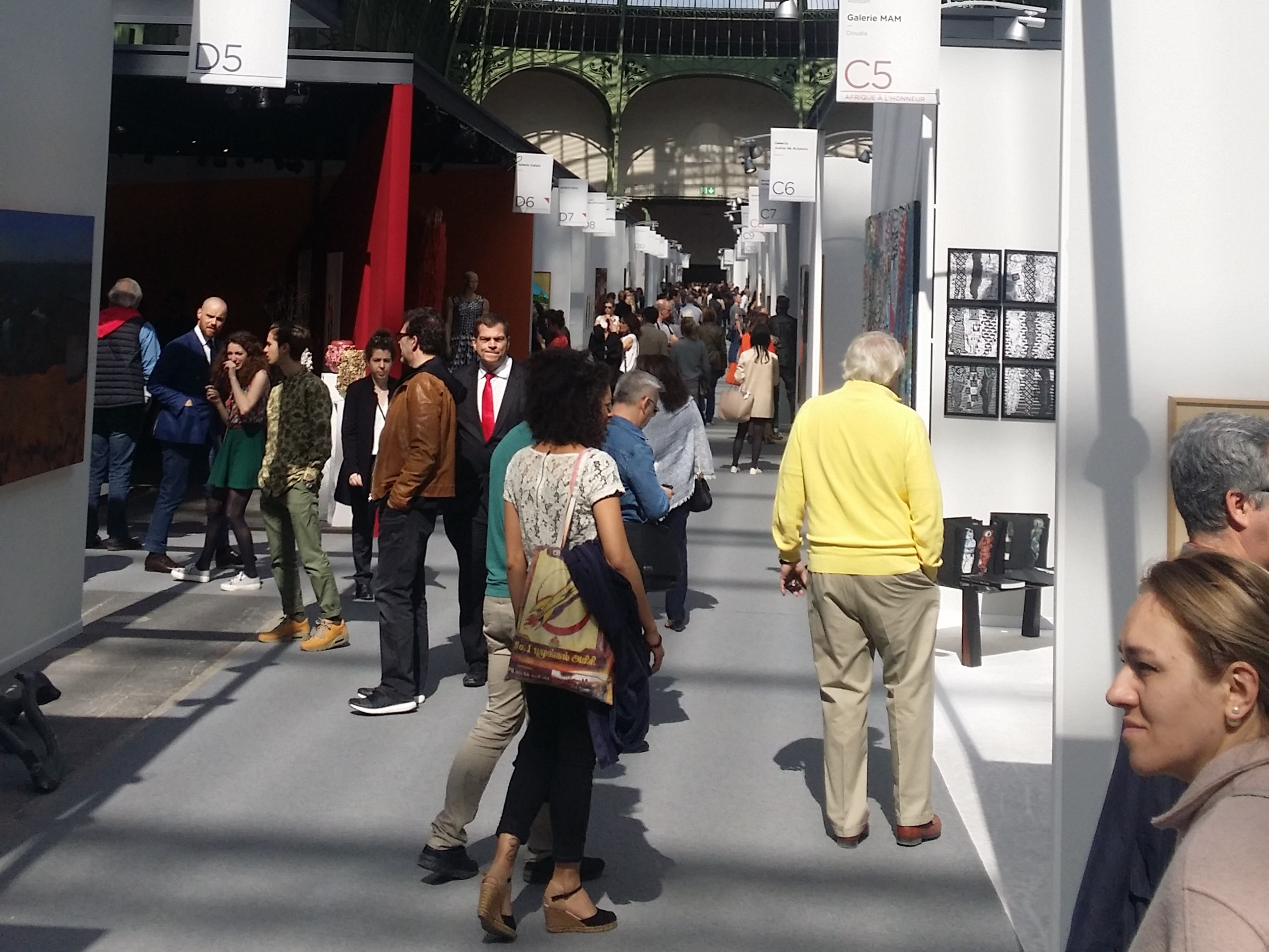 Art Collecting Today: Market Insights for Everyone Passionate about Art