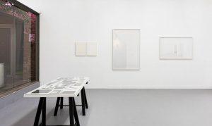Osnova Gallery