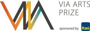 VIA Arts Prize